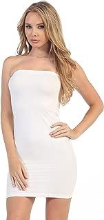 Best tan bandeau dress Reviews