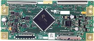 TEKBYUS 072-0001-4809 Control Board RUNTK5489TP