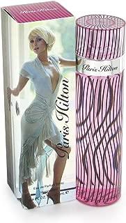 Paris Hilton by Paris Hilton Eau De Parfum Spray, 3.4 Fl. Oz