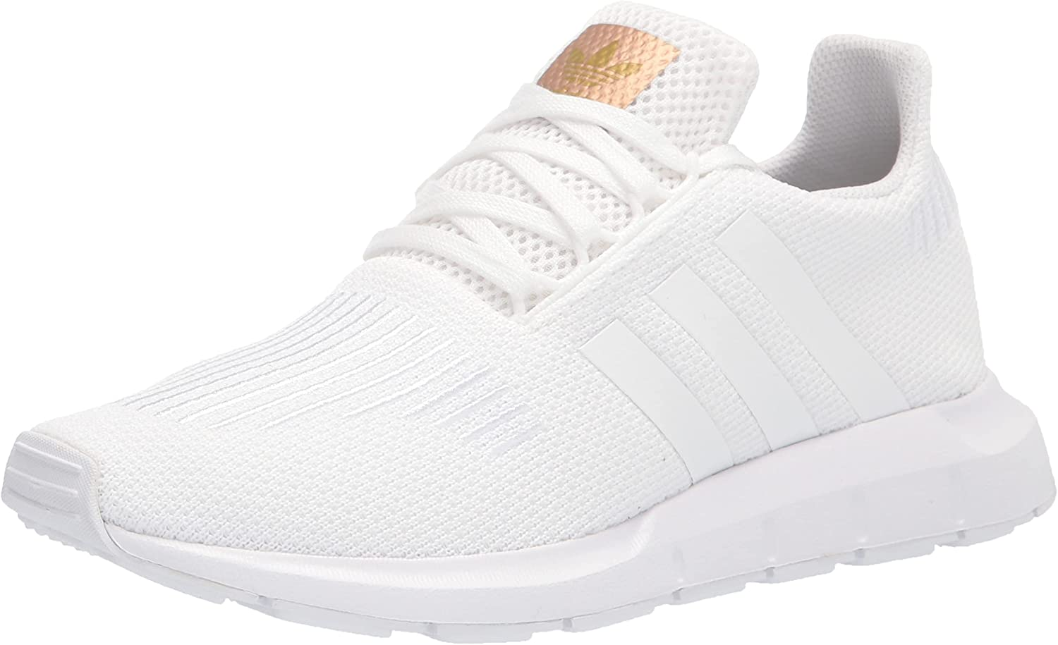 adidas Originals Women's Shoe Swift Running Fees Clearance SALE! Limited time! free