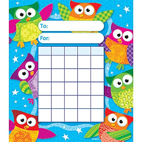 photograph regarding Sticker Chart Printable named Sticker Benefit Chart: