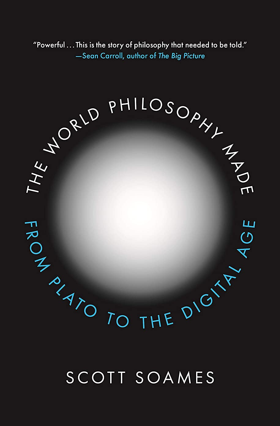 昆虫を見る突然の原点The World Philosophy Made: From Plato to the Digital Age (English Edition)