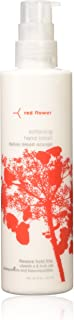 Red Flower Italian Blood Orange Softening Hand Lotion, 8 oz