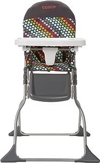 Best rainbow chair ikea Reviews
