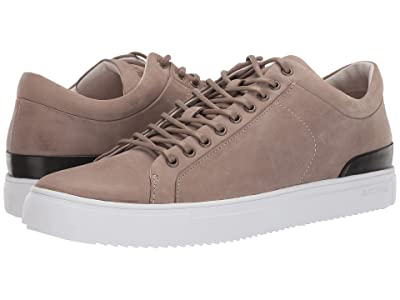 Blackstone Low Sneaker Core PM56 (Fungi) Men