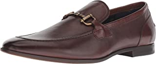 Steve Madden Men's Debinair Loafer