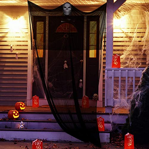 Halloween House Decoration: Amazon.com