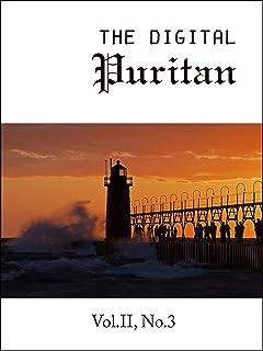 The Digital Puritan - Vol.II, No.3 (English Edition)