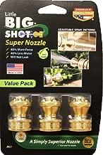 Best little big shot hose Reviews
