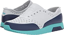 Native Kids Shoes - Lennox Color Block (Little Kid)