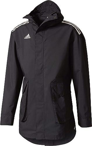 Adidas L Hombre Chaqueta, Jkt Allw Tanf c582dwpra7530 Ropa