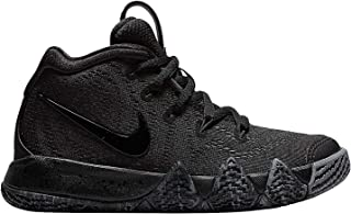 d3d12ea56241c Amazon.com: nike kyrie 2 - Girls: Clothing, Shoes & Jewelry