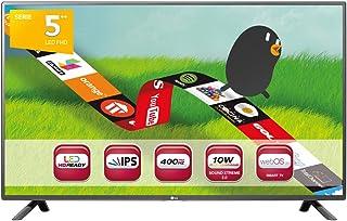 Amazon.es: LG - 2015 / Televisores / TV, vídeo y home cinema: Electrónica