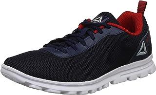 Reebok Men's Sweep Runner Lp Running Shoes