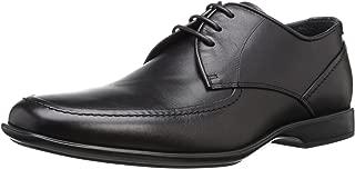 Giày cao cấp nam – Men's Xenon Oxford