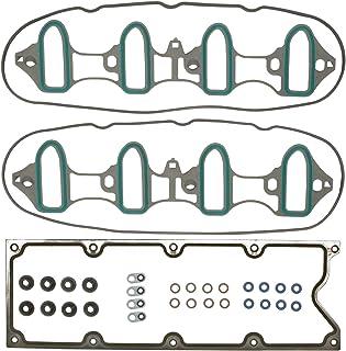 MAHLE Original MS19479 Engine Intake Manifold Gasket
