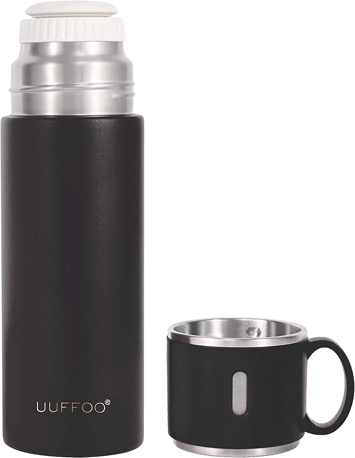 Thermoses At the price of surprise Mug with Coffee Vacuum Insulated Price reduction Steel Stainless T