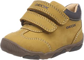 e45f23fac7ab2 Amazon.ca: Beige - Sneakers / Boys: Shoes & Handbags