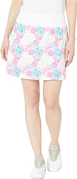 PWRSHAPE Blossom Skirt