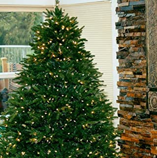 Best artificial trees with led lights Reviews