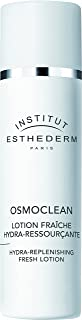 Institut Esthederm Hydra-Replenishing Fresh Lotion, cleansing lotion for dehydrated skin - 6.76oz