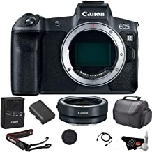 Best canon eos r control ring adapter Reviews