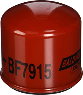Baldwin BF7915 Fuel Spin-On