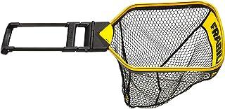 Frabill Trophy Haul Bearclaw 1418 Fishing Net