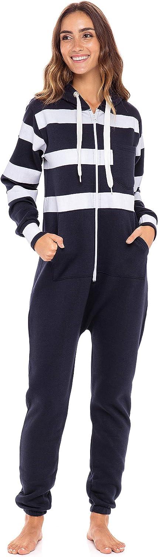Popular brand in the world SKYLINEWEARS Women Seasonal Wrap Introduction Union Suit Ladies Onesie Unisex Printed Plays