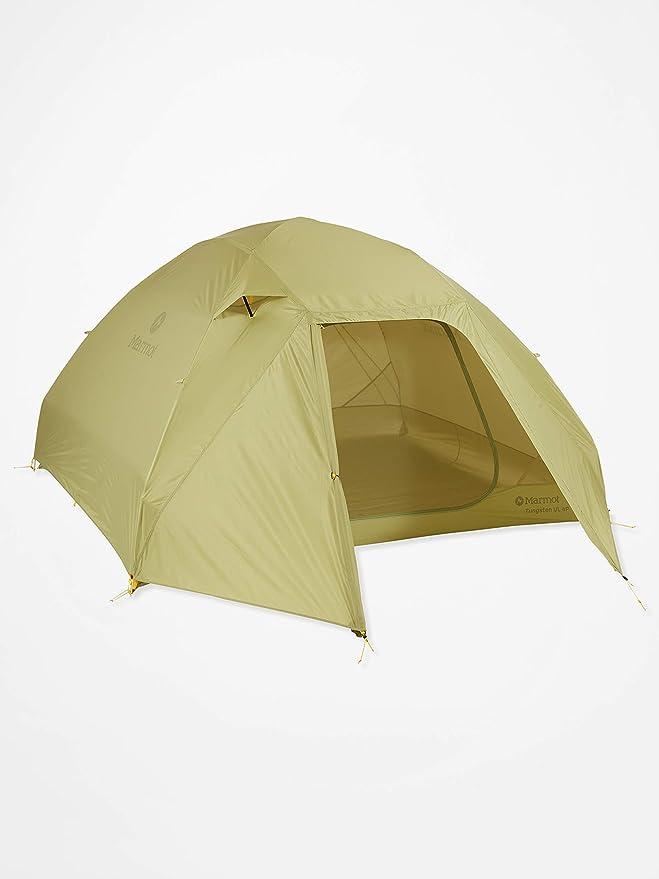 MARMOT Tents Tungsten UL