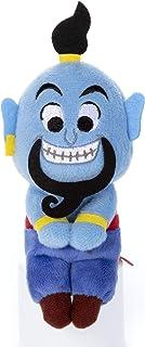 ディズニーキャラクター ちょっこりさん アラジン ジーニー 高さ約16cm