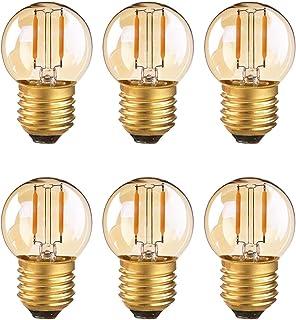 Suchergebnis Auf Amazon De Fur Gluhbirnen 24 Volt Beleuchtung