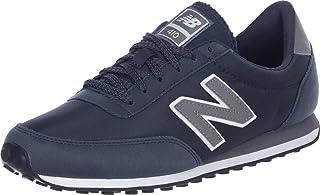 chaussures new balance 410 femme