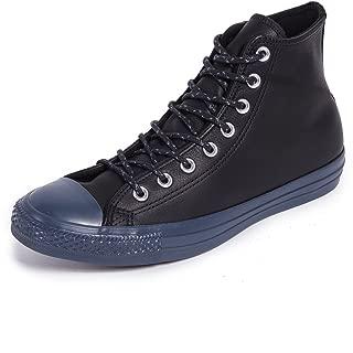 Amazon.fr : converse cuir noir : Chaussures et Sacs