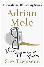 Adrian Mole: The Cappuccino Years (The Adrian Mole Series Book 5)