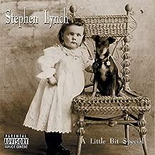 Best stephen lynch gay Reviews