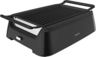 Best grill on the stove top Reviews