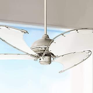 coastal ceiling fans
