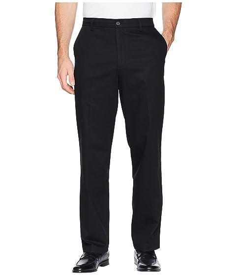 6f7510bd Dockers Classic Fit Signature Khaki Lux Cotton Stretch Pants D3 at ...