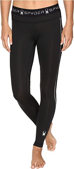Spy-Dher Tights