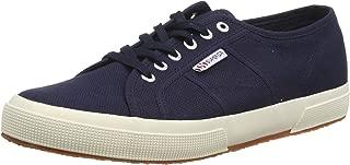 Superga Men's 2750 Cotu Classic Shoes