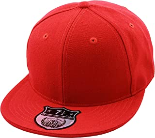 Best xl fitted hats Reviews