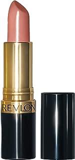 Revlon Superlustrous Lipstick - Street Style Bare Affair Lipstick