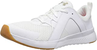Under Armour Womens 3020243 Intent Trainer