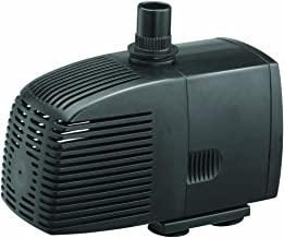 264 GPH Submersible Fountain Pump from TNM