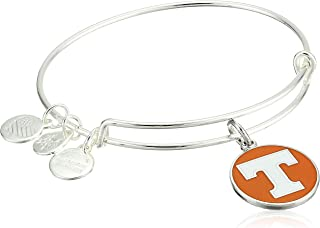 Best tennessee state bracelet Reviews