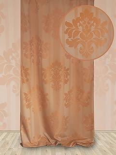 Tenda Kia Laguna arancione chiaro (col. 60)