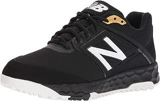 Men's 3000v4 Turf Baseball Shoe