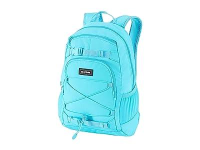 Dakine Grom 13L Backpack