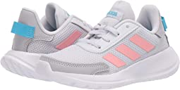 Dash Grey/Glory Pink/Bright Cyan